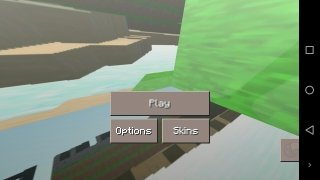 Master Craft imagem 7 Thumbnail