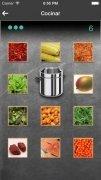 MasterChef imagen 4 Thumbnail