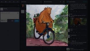 Mastodon bild 7 Thumbnail