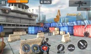 Matador Élite 3D imagen 2 Thumbnail