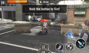 Matador Élite 3D imagen 3 Thumbnail