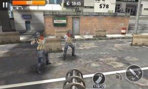 Matador Élite 3D imagen 4 Thumbnail