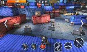 Matador Élite 3D imagen 5 Thumbnail