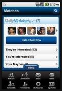 Match.com imagen 4 Thumbnail