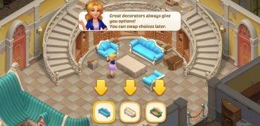 Matchington Mansion imagem 6 Thumbnail