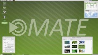 MATE image 5 Thumbnail