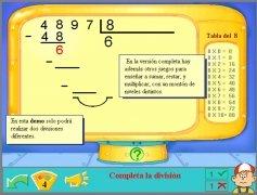 Matemáticas Con Pipo imagen 2 Thumbnail