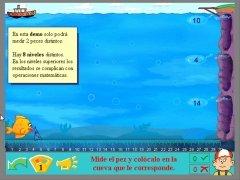 Matemáticas Con Pipo imagen 3 Thumbnail