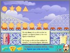 Matemáticas Con Pipo imagen 4 Thumbnail