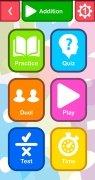 Math Learning Game imagen 2 Thumbnail