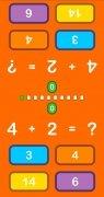 Math Learning Game imagen 8 Thumbnail