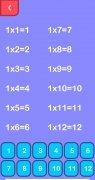 Math Learning Game imagen 9 Thumbnail