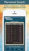 Math Racer imagen 4 Thumbnail