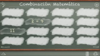 MathBoard Addition bild 3 Thumbnail