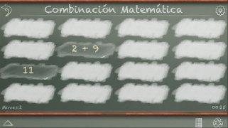 MathBoard Addition Изображение 3 Thumbnail