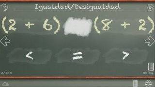 MathBoard Addition bild 5 Thumbnail
