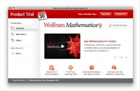 Mathematica imagem 1 Thumbnail