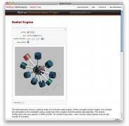 Mathematica imagen 2 Thumbnail