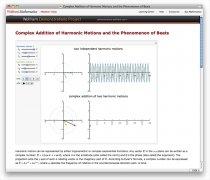 Mathematica imagen 3 Thumbnail