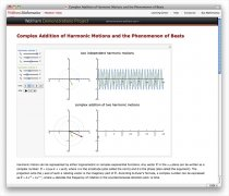 Mathematica immagine 3 Thumbnail