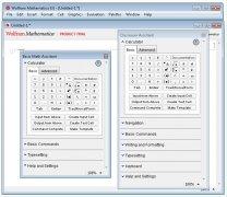 Mathematica image 2 Thumbnail