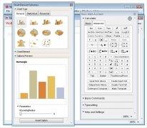 Mathematica image 3 Thumbnail