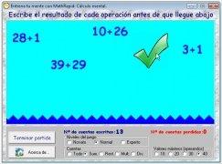 MathRapid imagen 1 Thumbnail