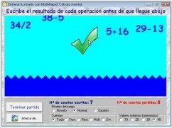 MathRapid imagen 3 Thumbnail