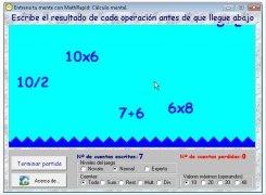MathRapid imagen 4 Thumbnail