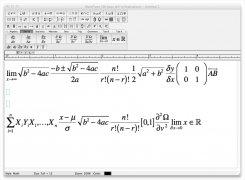 MathType imagem 1 Thumbnail