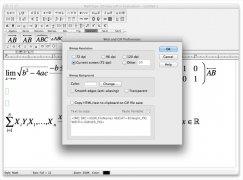 MathType immagine 2 Thumbnail