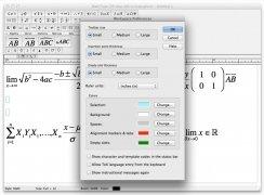 MathType immagine 5 Thumbnail