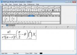 MathType image 1 Thumbnail