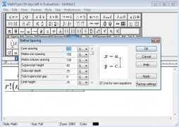 MathType image 2 Thumbnail