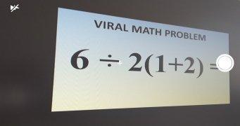 Mathway imagen 6 Thumbnail
