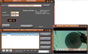 Matias30302000 imagen 3 Thumbnail
