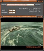 Matias30302000 imagen 4 Thumbnail