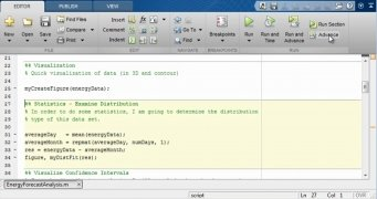 MATLAB image 4 Thumbnail