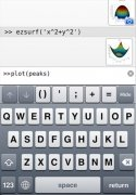 MATLAB Mobile imagen 1 Thumbnail