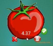 MaToMaTo imagen 3 Thumbnail