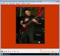 Matroska Muxer imagen 1 Thumbnail