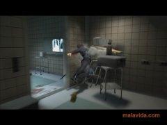 Max Payne 2 imagem 2 Thumbnail