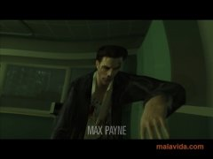 Max Payne 2  The Fall of Max Payne Demo imagen 3