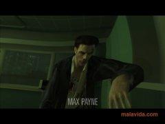 Max Payne 2 imagem 3 Thumbnail