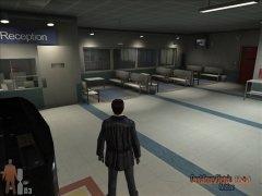 Max Payne 2 imagem 4 Thumbnail
