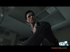 Max Payne 2 image 5 Thumbnail