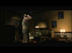 Max Payne 3 imagen 10 Thumbnail