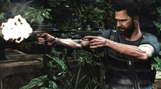 Max Payne 3 imagem 2 Thumbnail