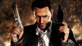Max Payne 3 imagen 3 Thumbnail