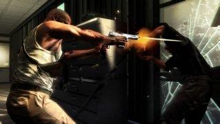 Max Payne 3 imagen 4 Thumbnail